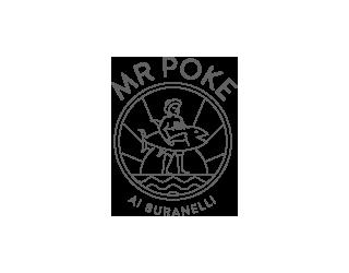 Mr Poke