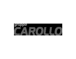 Gruppo Carolllo