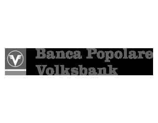 Banca Popolare Volksbank