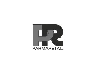 ParmaRetail