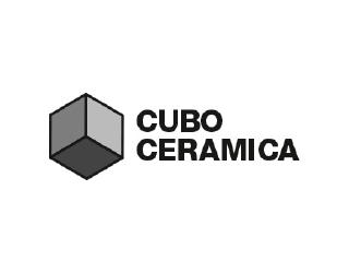Cubo Ceramica